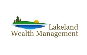 Lakeland Wealth Management